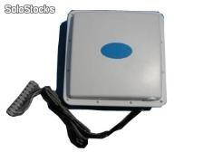RFID Active Reader (NFC-2421E)
