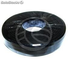 RG59 coaxial cable spool 200m (RC12)