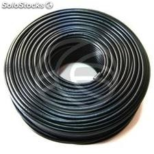 RG59 coaxial cable spool 300m (RC13)