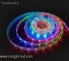 Rgb Tira led Flexible (smd5050)