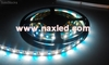 Rgb+White led lighting strips, ip65 waterproof, 72LEDs/m