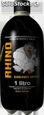 Rhino Fox Energy Drink