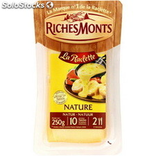 Richesmonts racl nature 250G