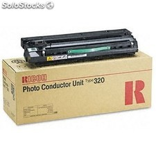 Ricoh - Photoconductor Unit Type 320 fotoconductor