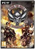 Ride to hell retribution/pc