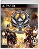 Ride to hell retribution/PS3