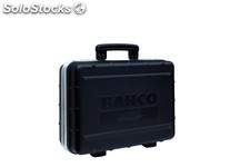 Rigid Cases 4750RC02_ | 4750RC021 - Maleta Rigida Con Paneles Con...