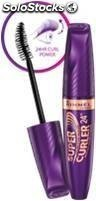 Rimmel london mascara pestañas