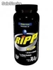 Ripp abs 120cps