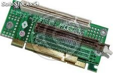 Riser Card 52.00mm (1 agp + 1 PCI32) (CR65)