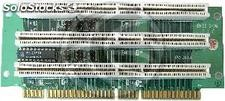 Riser Card 65.88mm (3 PCI64 5.0V) (CR53)