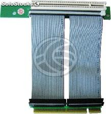 Riser Card Cable 100mm (1 PCI32) (CR36)