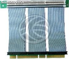 Riser Card Cable 100mm (1 PCI64 3.3V) (CR45)