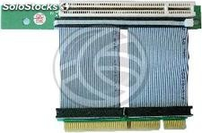 Riser Card Cable 50mm (1 PCI32) (CR35)
