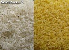 Riz blanc long grain