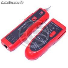 RJ45 checker tool probe (CT15-0002)