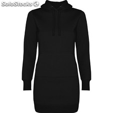 Robe Femme noir casual collection invierno