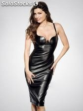 Robe sexy jupe femme