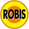 Robis Rodit Mundspray 20ml - Foto 2