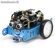 Robot educativo mBOT spc makeblock