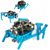 Robot educativo mbot spider spc