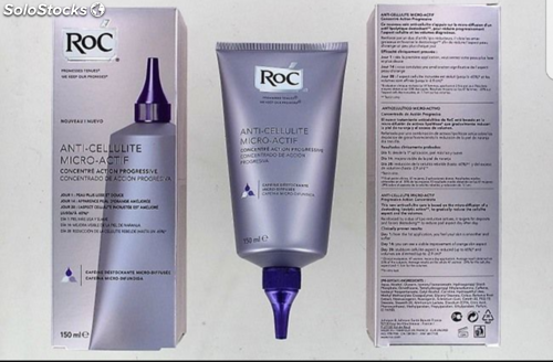 roc anti cellulite