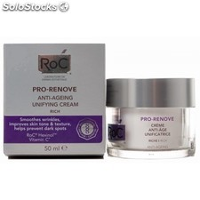 Roc Pro-Renove Crema Unificante 50 ml + Regalo Roc