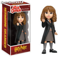 Rock Candy Harry Potter Hermione