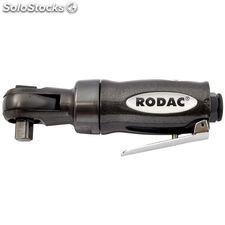"RODAC Carraca neumática Super Mini 3/8"" 1014300A"