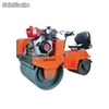 rodillo de compactacion doble rodillo