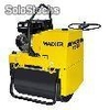 Rodillo Sencillo - Wacker - RS800A