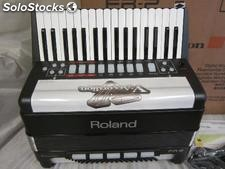 Roland fr-2 v-Accordion---1000gbp