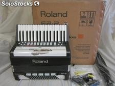 Roland fr-7xb v-Accordion fr 7 xb Black -----1500Euro