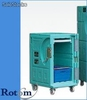 Rolconteneurs isothermes 40220