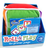 Roll and play