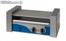 Rollengrill Modell morris