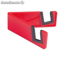 Roller Laxo Red s/t