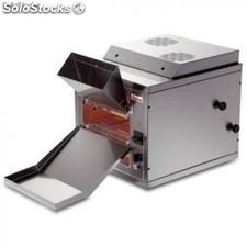 Roller-toast - roller patate fryer