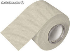 Rollo EVA Perforado Beige 1.5mm