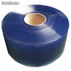 Rollo Lama pvc Flexible polar