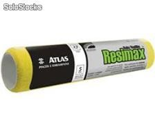 Rolo Resimax 23cm 5mm