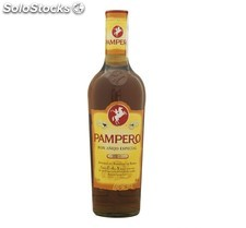 Ron Añejo Pampero Especial 70 Cl.