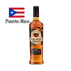 Ron Bacardi Oak Heart Spiced 70 cl
