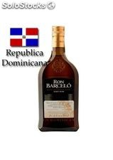 Ron Barcelo Anejo 70 cl.