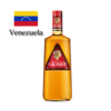 Ron Cacique 70 cl.