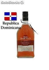 Ron Grand Barcelo Anejo 70 cl