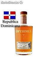 Ron Opthimus 15 ho 70 cl