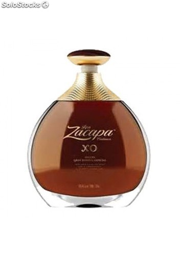 Ron Zacapa XO 70 cl
