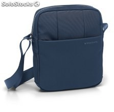 Roncato bolso grande wireless p/tablet 28 x 23 x 8.5 cm