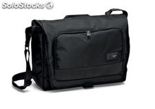 "Roncato messenger princeton pc 15.6"" + tablet 42 x 31 x 13 cm"
